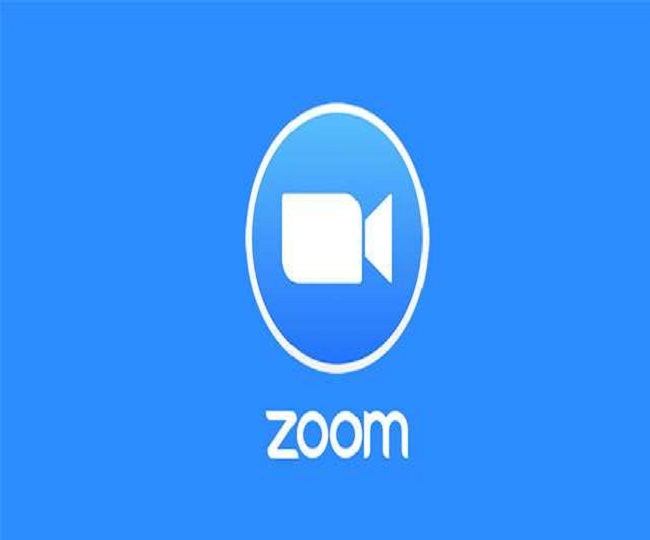 Zoom rolls out 5.0 update for users with better encrypted technology, check details here