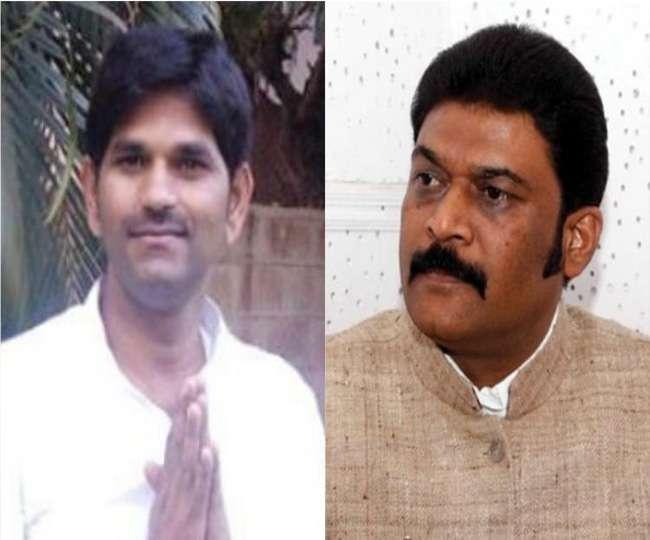 कर्नाटक का नाटक: रिजॉर्ट में कांग्रेस विधायकों के बीच मारपीट तक पहुंचा सियासी ड्रामा