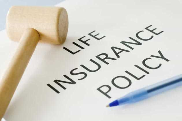 Main things remember before buying a life insurance policy