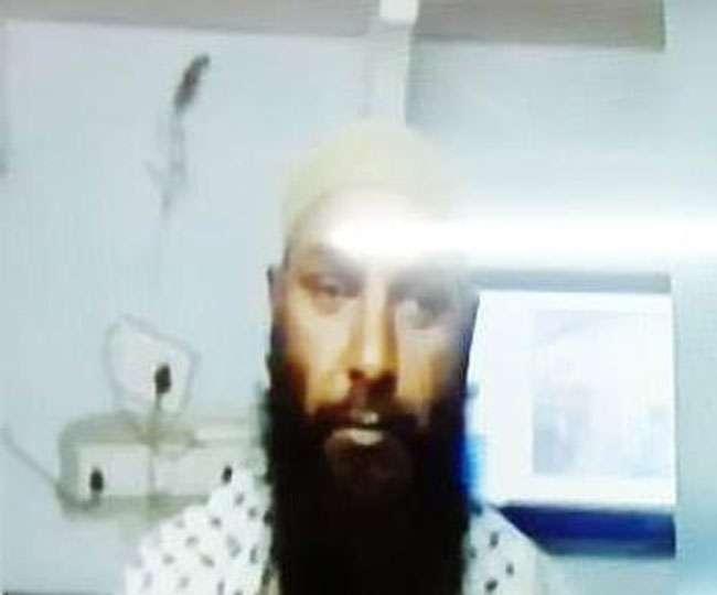 राजस्थानः जयपुर जेल में पाकिस्तानी कैदी की पीट-पीटकर हत्या