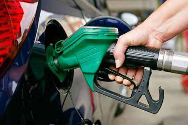 Image result for गैस पेट्रोल पंप