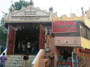 इस मंदिर से जुड़ी है हिंदू से लेकर मुस्लिम तक की आस्था