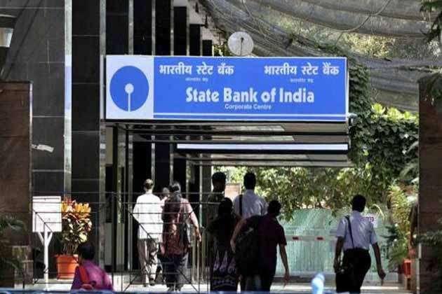 SBI ने ग्राहकों को बताया कि सुरक्षित डिजिटल बैंकिंग के लिए क्या करें और क्या न करें