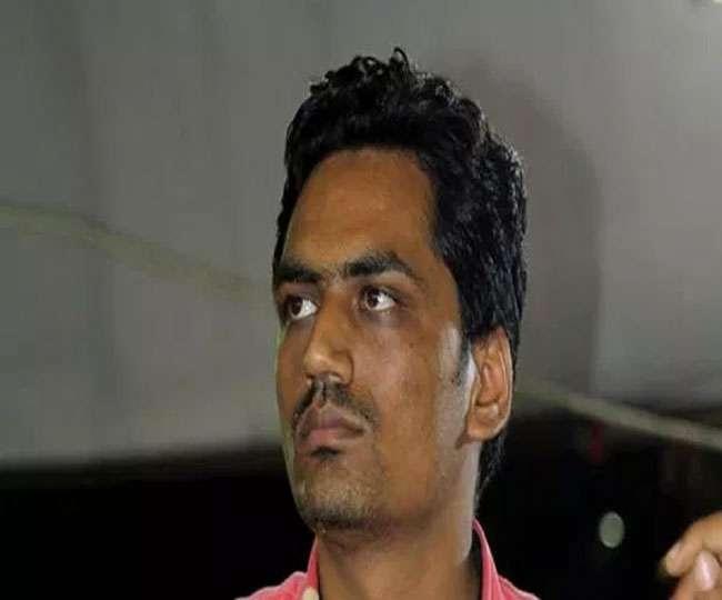 Surat district court rejects Alpesh Kathiria's anticipatory bail plea in sedition case
