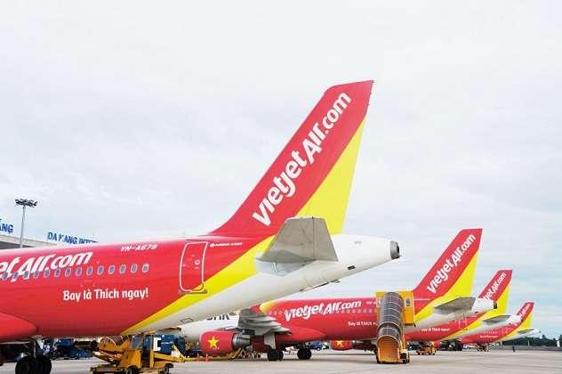 Image result for bikini airline