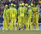 24 साल के बाद पाकिस्तान दौरे पर जा सकती है ऑस्ट्रेलिया क्रिकेट टीम