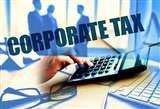 कॉरपोरेट टैक्स में कटौती को मूडीज ने बताया कंपनियों की नेट इनकम बढ़ाने वाला कदम