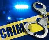 ठेकेदार के घर से चोरी करते पकड़ाई छात्रा, थाना पर देख लेने की दी धमकी Muzaffarpur News