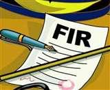 पुलिस कर्मी पर दर्ज करवाया 10 ईंट चुराने का केस, SC Commission पहुंचा मामला तो पंचायत पर FIR के आदेश
