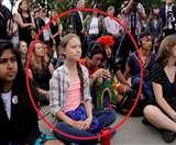 Climate change: जानें, कौन है ग्रेटा जिसके कहने पर दुनियाभर के लाखों छात्र कर रहे विरोध प्रदर्शन