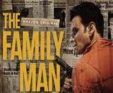 द फैमिली मैन का दूसरा और तीसरा सीजन भी जल्द आने की संभावना, पहला सीजन रहा धमाकेदार