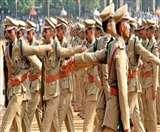 UP Police में दारोगा बनने का सपना देख रहे युवाओं के लिए अच्छी खबर, जानिये कब शुरू होगी भर्ती