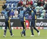 पाकिस्तान दौरे पर जाएगी श्रीलंका की क्रिकेट टीम, फर्जी थी आंतकी हमले की बात