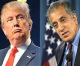 खलीलजाद ने अमेरिकी संसद को दिया तालिबान से जुड़ी जानकारी, ट्रंप को बताई वार्ता टूटने की वजह