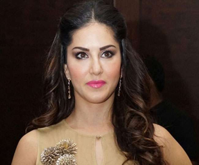 Sunny Leone Advice To Women Pay As Much Attention To Your -4868