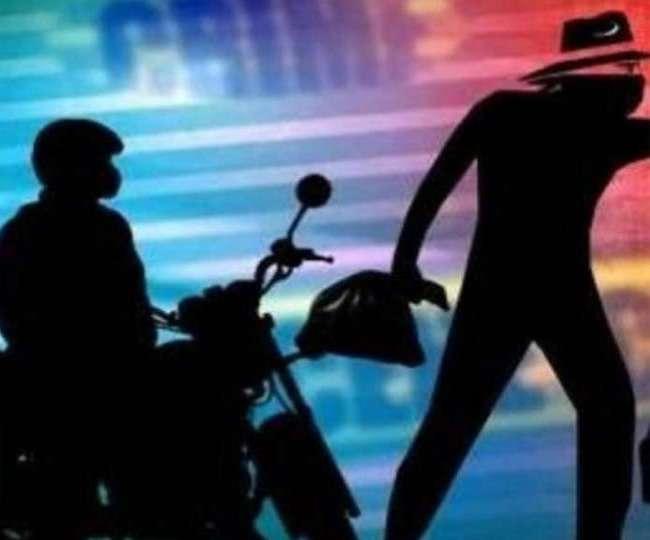 ncr biker gang active in delhi