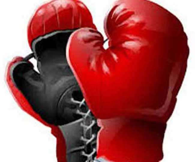 how to join indian boxing federation