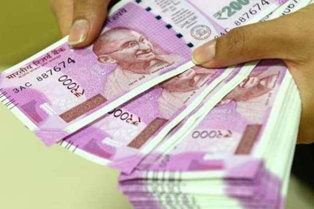 जेटली का ऐलान, अगले कुछ महीनों में सरकारी बैंकों को मिलेंगे 83,000 करोड़ रुपये-चमकेंगे बैंकिंग शेयर