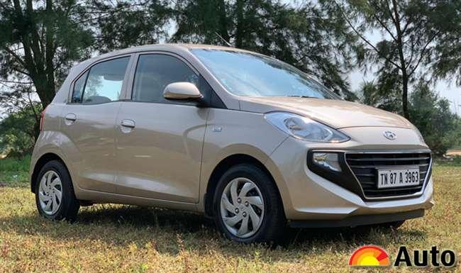 Hyundai की कारें अगले महीने से हो जाएंगी महंगी