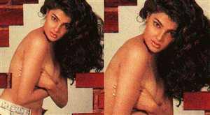 Porn prolapse xxx rated fully naked images of mamta kulkarni