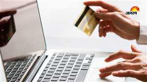 SBI के खाताधारक घर बैठे करें अपना मोबाइल नंबर अपडेट