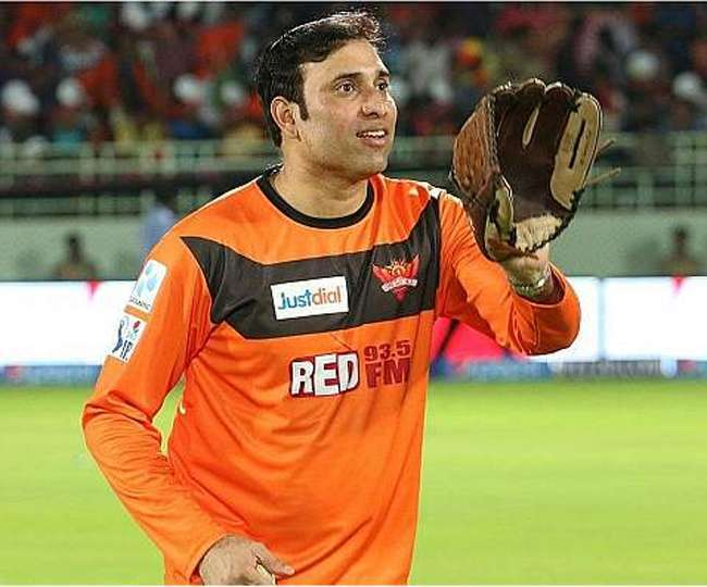 IPL 2019 VVS Laxman says We Have No Superstars in our Team