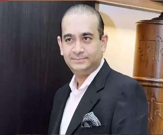 Image result for PNB फ्रॉड: नीरव मोदी पर ED का शिकंजा, 170 करोड़ रुपये की अन्य संपत्ति जब्त