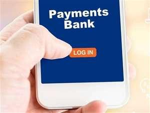 business ,payments bank ,aditya birla payments bank ,norms,पेमेंट,बैंक,हालत,आदित्य बिड़ला,ग्रुप,बंद,एलान