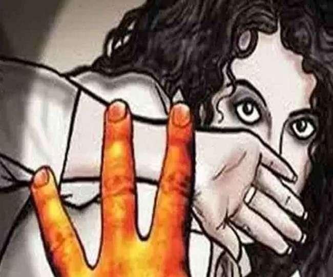कार सवार युवकों ने सितारगंज में नाबालिग छात्रा का अपहरण कर किया सामूहिक दुष्कर्म