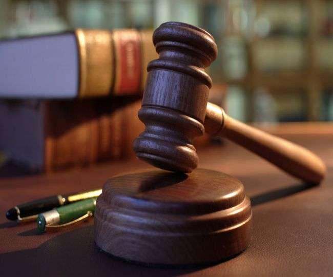 सरकार ने हाई कोर्ट से कहा केदारनाथ आपदा पीडि़त 465 व्यापारियों को मदद देगी सरकार