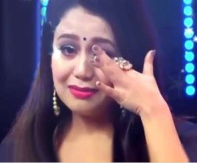 After Gets Trolled In Indian Idol 10 Neha Kakkar Will Be