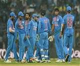 Ind vs SA: ये गेंदबाज बना विराट कोहली के पावरप्ले का 'ट्रंप कार्ड', बल्लेबाजों के छुड़ाए पसीने