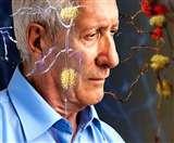 world alzheimer day 2019: अल्जाइमर के मामले में विश्व में दूसरे स्थान पर भारत, युवा भी इसकी चपेट में