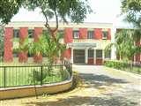 24 घंटे में इलाहाबाद विश्वविद्यालय छात्रसंघ बहाल न हुआ तो छात्र करेंगे आमरण अनशन Prayagraj News