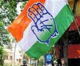'इंदिरा गांधी भवन' नाम से जाना जाएगा कांग्रेस का नया मुख्यालय, जानें- कब होगा उद्घाटन और क्या है खासियत