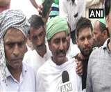 Farmers March: किसानों ने खत्म किया आंदोलन, सरकार ने मानी पांच मांगे