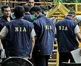 NIA की तमिलनाडु में छापेमारी, एक व्यक्ति से पूछताछ जारी, ISIS से जुड़े हैं तार
