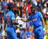 Ind vs SA: विराट, रोहित व धवन हमारे गेंदबाजों के लिए बड़ी चुनौती हैं : वेन डेर डुसैन