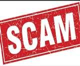 Scholarship scam: ढाई सौ करोड़ के घोटाले में अफसरों तक जाएगी जांच की आंच