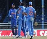 India vs South Afirca: टीम इंडिया की निगाहें साउथ अफ्रीका के क्लीन स्वीप पर