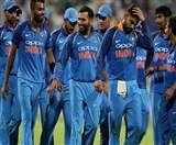 टीम इंडिया के खिलाड़ियों का दैनिक भत्ता हुआ दोगुना, घरेलू और विदेशी सीरीज के लिए प्रतिदिन मिलेगी इतनी राशि