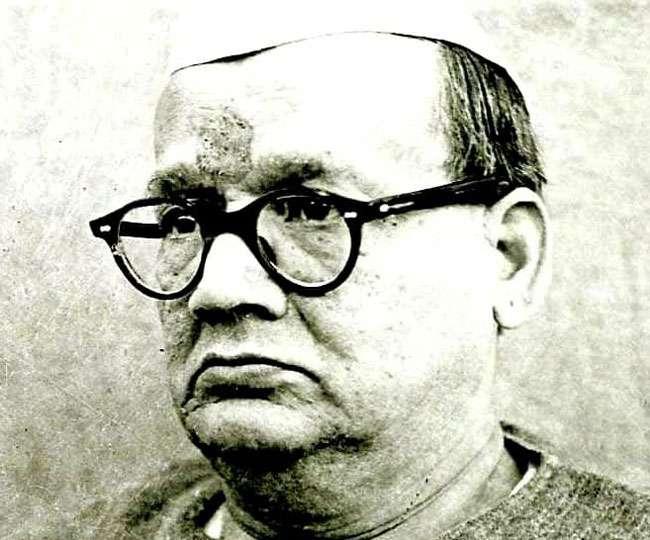 Image result for बिहार के प्रथम मुख्यमंत्री श्रीकृष्ण सिंह