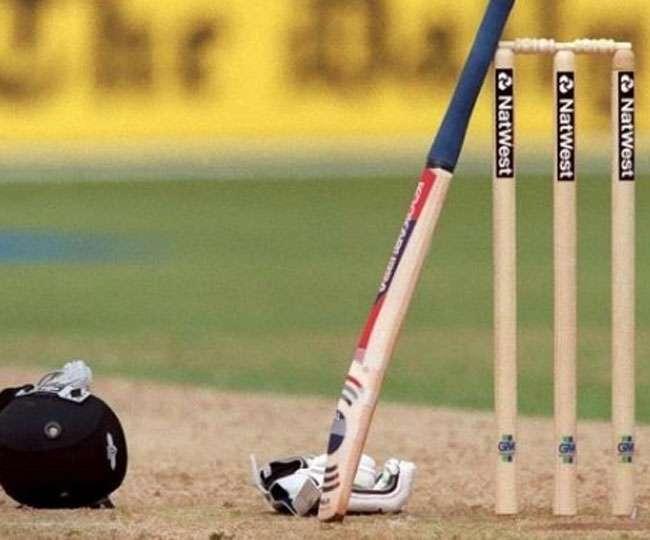 महिला क्रिकेट टूर्नामेंट में गोवा ने उत्तराखंड को 14 रनों से दी मात