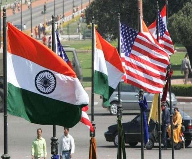 अमेरिका में आठ भारतवंशी महिलाये  सम्मानित