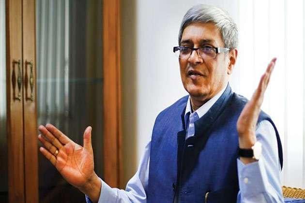 वर्ष 2030 तक 7 ट्रिलियन डॉलर की अर्थव्यवस्था बन जाएगा भारत: देबरॉय