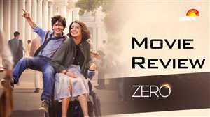 Box Office: शाहरुख़ खान की Zero हुई रिलीज़, पहले दिन इतनी कमाई का अनुमान