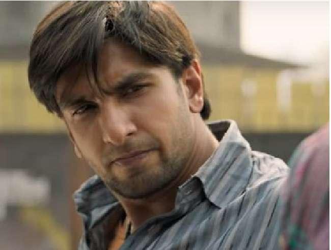 फिल्म गली बॉय का नया गाना आया, रणवीर सिंह कह रहे हैं 'मेरे गली में'
