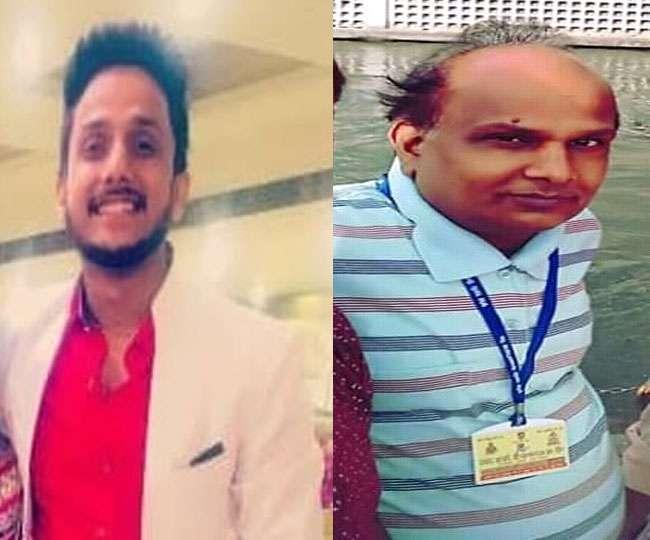 दिल्ली में दरिंदगी : प्रॉपर्टी के लिए पिता को मार डाला, फिर कर दिए शव के 50 टुकड़े