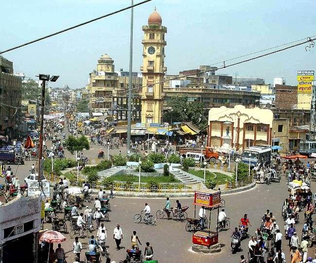 अच्छी क्वालिटी के लैदर प्रोडक्ट्स और हैंडीक्रॉफ्ट्स की करें शॉपिंग, कानपुर के इन 7 मार्केट्स से