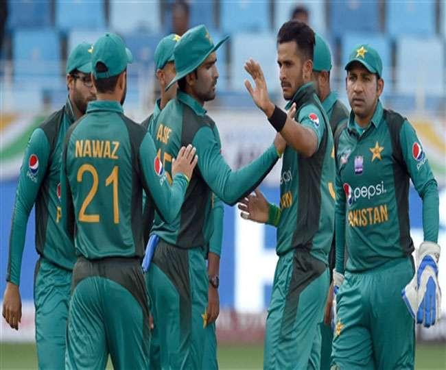 IND vs PAK: पाकिस्तान की टीम कर सकती है पलटवार, रहना होगा टीम इंडिया को सावधान